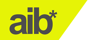 aib Solutions Ltd Logo