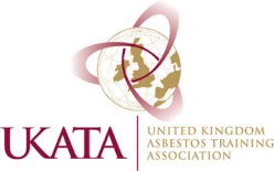 United Kingdom Asbestos Training Association